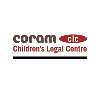 Children's Legal Centre