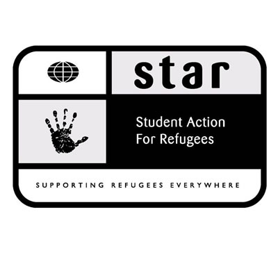 Student Action for Refugees